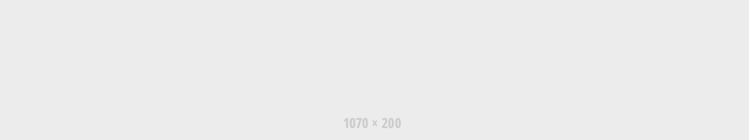 1070x200