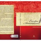 """Antônio Horácio da Silva Neto lança o livro """"Escritos Associativos"""""""