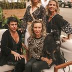 OWME, sexta marca do Grupo Arezzo&Co lançou a coleção Resort