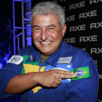 Está na Flórida? Então não deixe de conhecer o único astronauta brasileiro a ir para o espaço