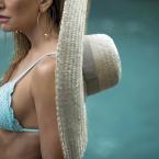 Campanha Alto Giro por Sabrina Sato Beachwear