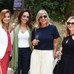 Deca celebra 25 anos de parceria com CASACOR em garden party no Rio de Janeiro