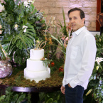 Aniversário do Dr Marcos Avallone
