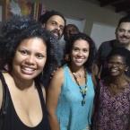 Programação Tabuleiro da Pérola Negra 16/01 à 19/01/2020 - por Gilda Portella