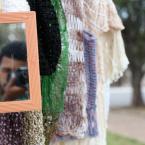 PESQUISA DA UFMT PROVA O RACISMO INSTITUCIONALIZADO por Gilda Portella