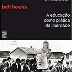 """""""Vivendo de Amor"""" com  Bell Hooks no Coletivo Negro da UFMT"""