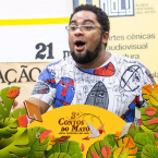3º 'Contos do Mato' fomenta cultura literária na capital: conheça as atividades para adultos e faça o agendamento.