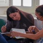 Editora abre inscrições gratuitas para Oficina de Escrita Criativa em Cuiabá