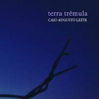 Cai a ponte, mas o livro sai! Por Luiz Renato Souza Pinto