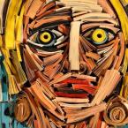 Cinquenta Tons de Conto - Por Luiz Renato Pinto