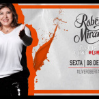 LIVES 06 a 10 DE MAIO - por Gilda Portella
