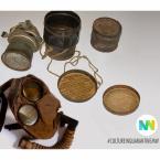 MuseumWeek é um megafestival mundial online