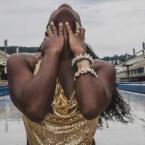 Plataformas gratuitas Afroflix e LGBTflix - por Gilda Portella