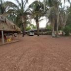 SOS Filhas do Pantanal e do Cerrado