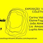 Casa da Pretas lança Exposição Arte e Resistência