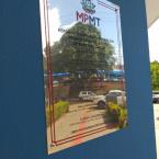 Unidade do Gaeco ganha estrutura com ampliação da sede das Promotorias