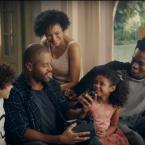 Com humor e leveza, campanha de Dia dos Pais do Boticário mostra a importância de estar presente na vida dos filhos