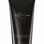 O Boticário convida a despertar a paixão com as novas fragrâncias Coffee Duo