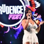 Festival de música em prol da Luta Contra a AIDS reúne 15 mil pessoas em São Paulo
