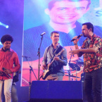 E assim foi o 3º dia de Festa no Melhor São João da Bahia, confira!