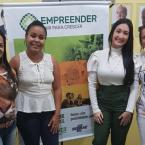 PROGRAMA EMPREENDER: Núcleo Setorial de Varejo se reúne para discutir resultados de ação promocional pós São João