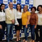 CONHEÇA OS GANHADORES DO PRÊMIO JOVENS TALENTOS SANTOANTONIENSES REALIZADO PELAS ENTIDADES EMPRESARIAIS EM PARCERIA COM A FACEMP