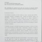 ENTIDADES EMPRESARIAIS PROMOVEM REUNIÃO COM VICE-GOVERNADOR PARA DISCUTIR FINALIZAÇÃO DO 2º DISTRITO INDUSTRIAL E AGENDAM AUDIÊNCIA