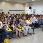 ACESAJ PARTICIPA DO XI ENCONTRO ESTADUAL DO EMPREENDER