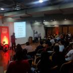 Fotos 3º Sebrae Startup Day + Batalha de Pitch StartupMT