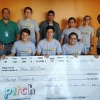 Comunidade de Startups de Mato Grosso