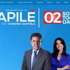 Campanha Capilé