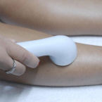 Fisioterapia Ortopedica / Reumatologica