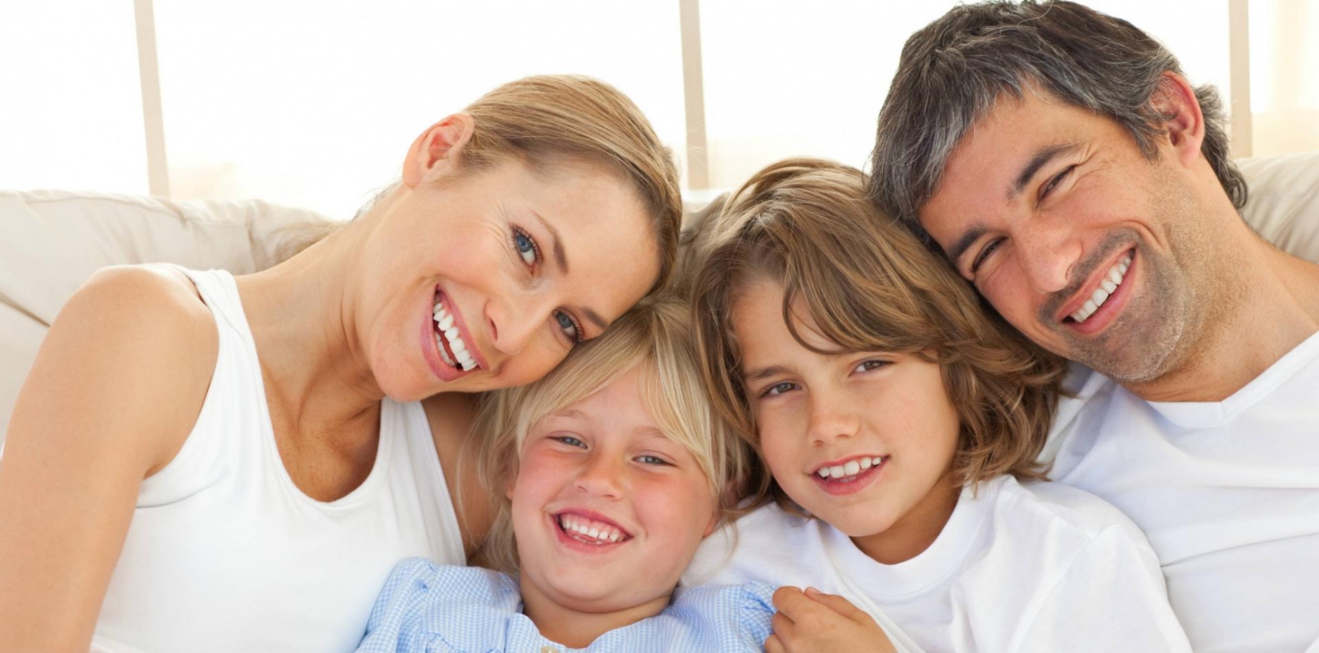 LPB - Odontologia Preventiva e Diagnóstica!