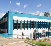 Seduc divulga listas de candidatos inscritos no processo seletivo para escolas plenas