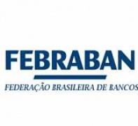Bancos fazem mutirão para renegociação de dívidas a partir desta segunda