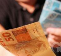 Confira quem receberá auxílio de R$ 600 e como sacar