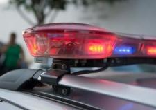 Policiais civis prendem em flagrante suspeito de estelionato, que tem 26 passagens criminais