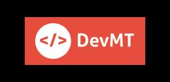 DevMT