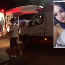 Homem mata mulher de 20 anos dentro de condomínio em Cuiabá