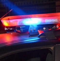 """""""Atirador do Corolla"""" tenta matar homem pelas costas em MT"""