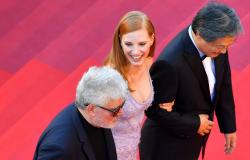 Cannes contra Netflix