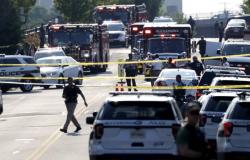 Líder republicano na Câmara e outro congressista são feridos em tiroteio