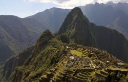 Machu Picchu restringe o acesso para não morrer pelo próprio sucesso