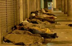 População de rua ainda luta para romper invisibilidade e garantir direitos