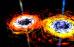 O segredo que os buracos negros guardaram por um século