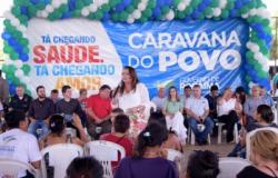 Programa chega a nove edições em Boa Vista em 2017