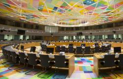 O fantasma da internacional nacionalista não nos abandonará em 2018