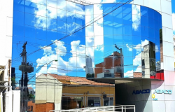 MP investiga contratos que somam R$ 4 milhões com empresas delatadas