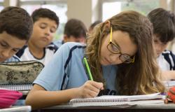 MEC lança plataforma digital para melhorar ensino fundamental