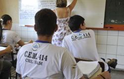 Aprovada nova base nacional curricular para o ensino médio